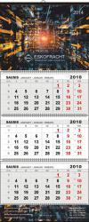 esko_kalendorius_2014_preview