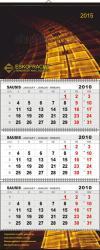 esko_kalendorius_2015_v1_preview
